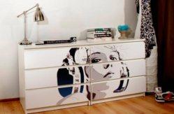 vinilos-muebles-21